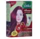 hair dye colour-OEM beige blonde hair color for private labeling