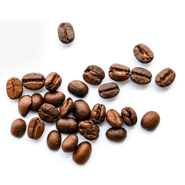 High Quality Brazilian Arabica and Robusta Coffee Beans/raw green coffee/roasted brown coffee