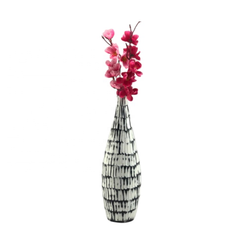 Decorative Bottle Vase For Home Decor