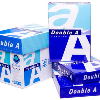 Wholesale Office a4 size 75 gsm COPY papers a4/ PAPEL BOND A4 DE 80GR