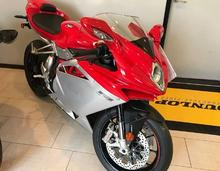 Original Price For CE 2018/ 2019 MV AGUSTA F4 SportBike motorcycle / racing bike