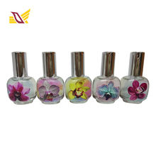 Premium Grade Miniature Spray EDT Perfume