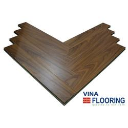 German technology laminate flooring 12mm hdf
