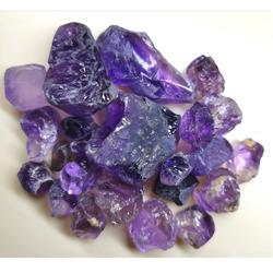 Top Rated Product Ethically Mined Natural Gemstones Elegant Design