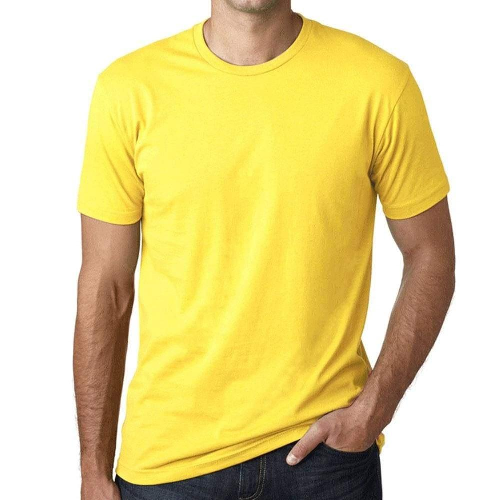 New Design Men's Short Sleeve Custom Plain Tee Shirt Low Price Unisex Solid Color T-shirt Blank T Shirt For Men From Bangladesh