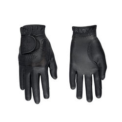 Low MOQ Factory Made Wholesale Horse Riding Gloves