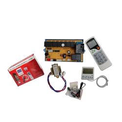 Kamtech Universal Air Condition Remote Kit KT U12A