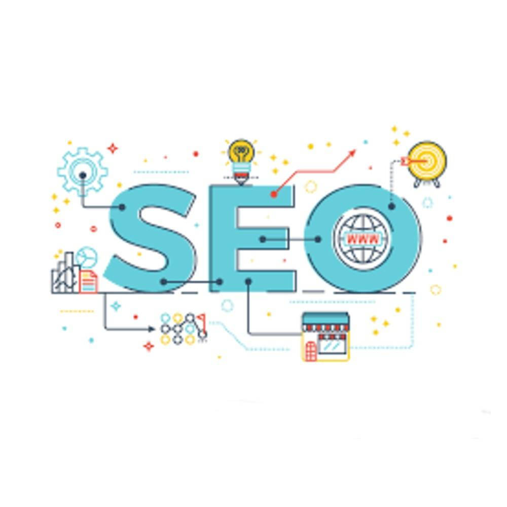 Top ranked google SEO service company