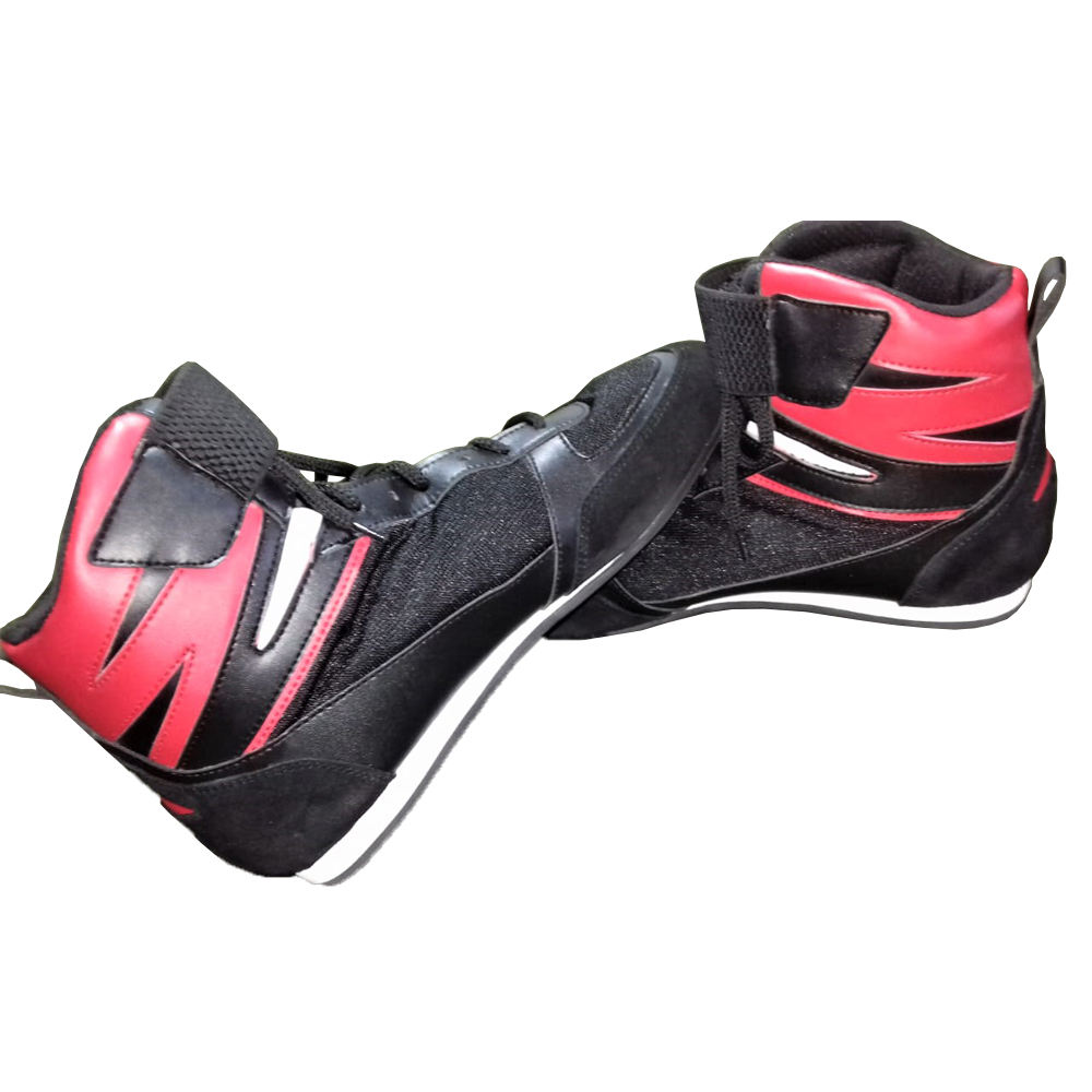 Wholesale Boxing shoes for sale best for fighting training