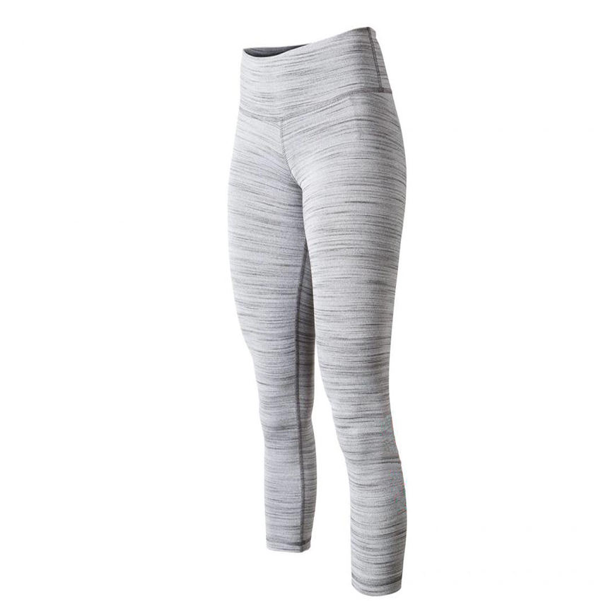 Women legging yoga legging gym legging running wear for women