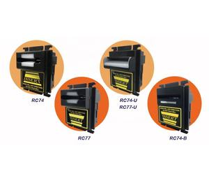 Bill Acceptor Voor Spelbord Slot Machine