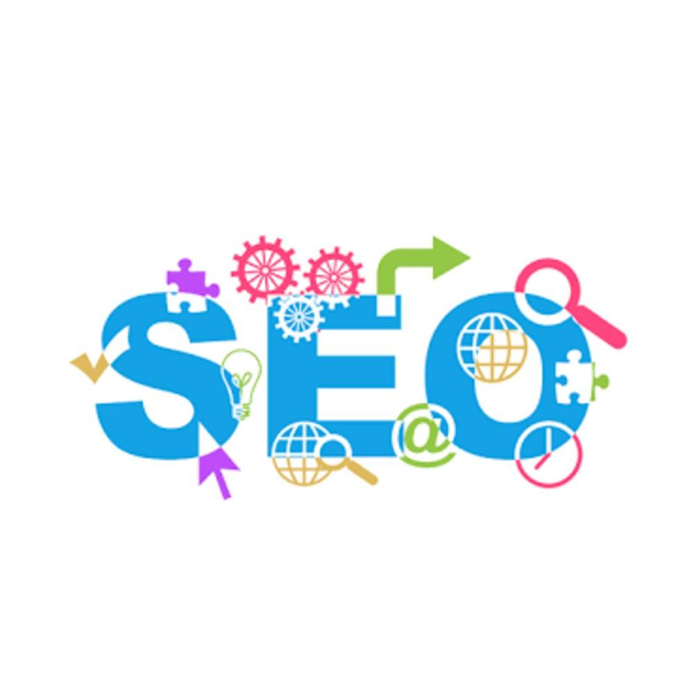 Rank on top Best Google SEO Services