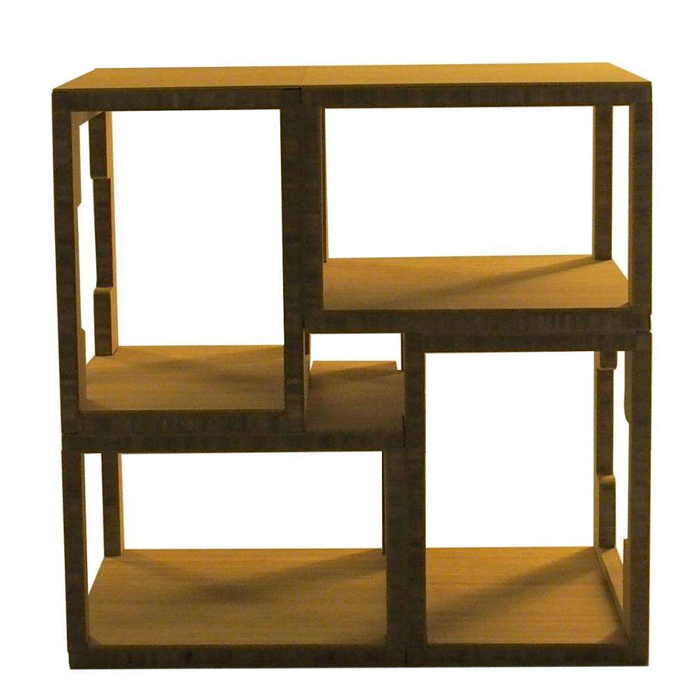 Cube Bookshelf no 22V Wooden Book Shelf Living Room Free Standing Book Shelf Storage Shelf