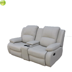 relax recliner sofa mechanism recliner sectional sofa microfiber8620