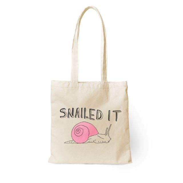 factory wholesale customized hot transfer recycle eco plain cotton tote shopping bag beach canvas tote bag