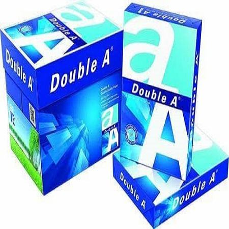 HOT SALES NOW Double A A4 Office Paper Copypaper 80g/A4 Copier Paper