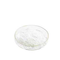 Best Quality   L-Threonine Amino Acid Threonine for Feed Additives