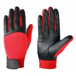 Wholesale best price new arrival top selling baseball batting gloves professional