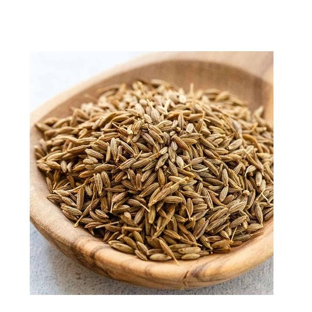 Best quality singapore 99 cumin seeds , unjha cumin seeds 99.5% pure organic cumin seeds