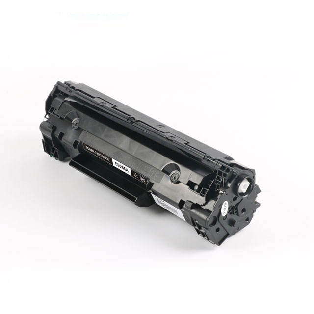 CE285A toner 85a 285a toner cartridge compatible for HP Printer Laserjet P1102 1212nf