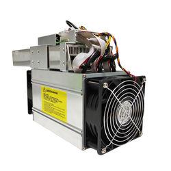 Free Shipping For New & Used Miner STU-U6 660G x11 miner