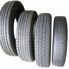 Bulk Quality New and Used Car,Truck Tyres for Sale