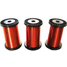 36 swg enameled copper wire for electric heating elements