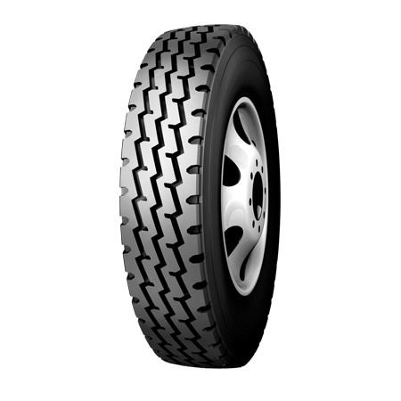 750R16-14PR 8.25R16-16PR 8.25R20 9.00R20 Import Chinese new truck tires price