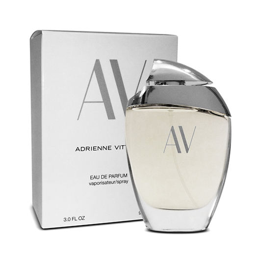 Best Standards Of Quality Factory Price High Quality AV W 3.0oz EDP Spray High Quality Perfume