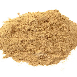GC-30 Pure Natural White Wood Powder for Incense and Synthetic Leather and Chemical Industries low price