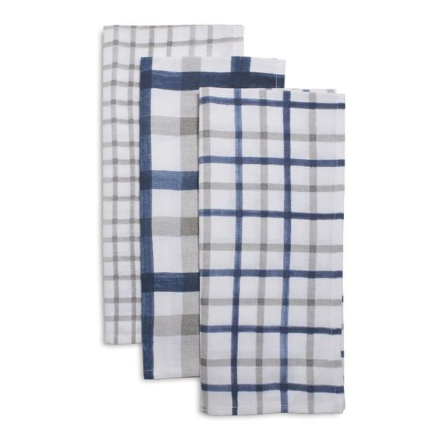 Low price organic cotton kitchen towel