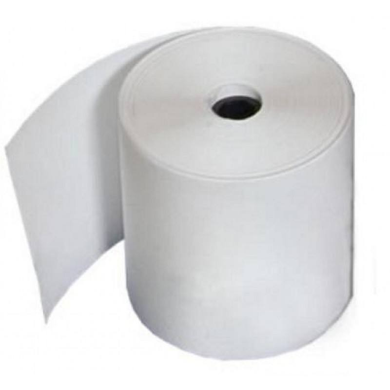 Plastic Core Thermal Paper Manufacturer In Usa