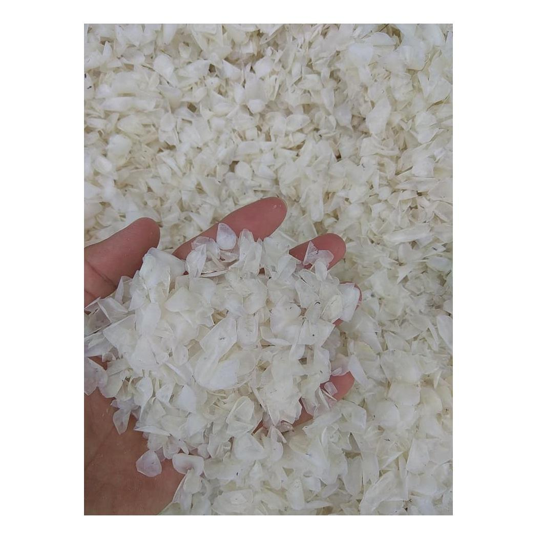 HIGH QUALITY FISH SCALE FROM VIETNAM ( Ms Jenny: +84 905 926 612)