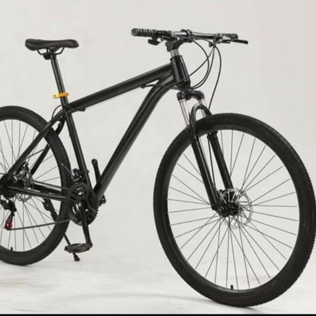 CHEAP BEST QUALITY USED CITY/MOUNTAIN/FOLDING BICYCLES