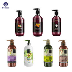 Natural Olive Oil Hand and Body Lotion 250 ml