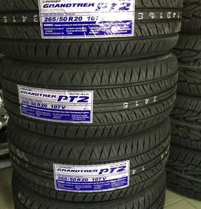 WHOLESALE PRICE TOP BRANDS TUBELESS NEW CAR TIRES