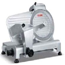 Best Quality Offered Semi-Auto Meat Slicer M220ES-8