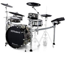 Best Cheap Festive Price for Roland TD-50KVX V-Drums, TD-50KV, TD-50K electronic drum kit with Free Shipping