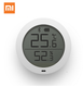 original mijia BT mini room lcd temperature thermometers digital hygrometer indoor thermometer humidity