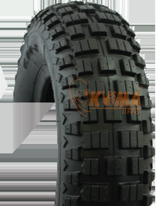 4.00-8 Wheel Barrow Tyre Innertube 8 Inch Rim 400-8 350-8 2 x Inner Tube 3.50
