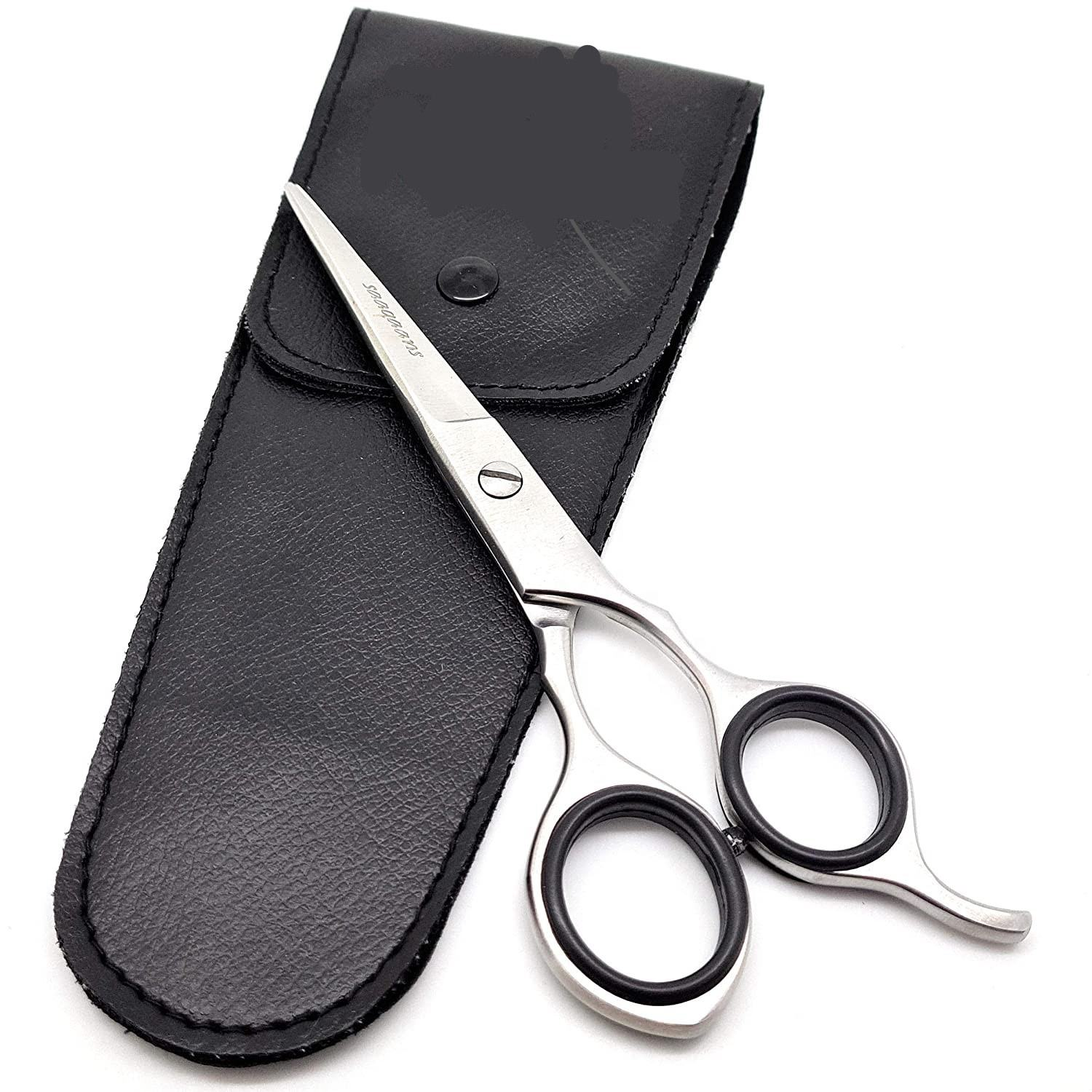 6 inch Professional barber hair beauty scissors