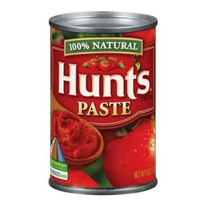 100% Canned Tomato Paste /Tomato Paste In Tin / Tomato Paste