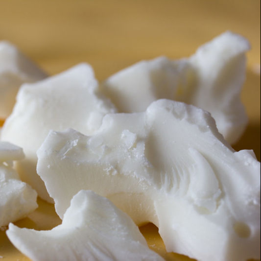 Top Quality Natural Cocoa Butter For Chocolate And Cosmetics