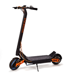 2020 New Inokism OX Adult Scooter the SUV of Stand Up Electric Scooters