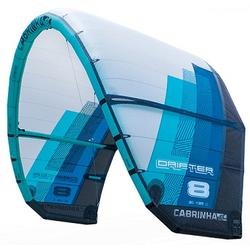 Wholesale price for NEW 2018 Cabrinha Drifter Kite Complete With Bar & Lines