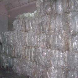 LDPE FILM SCRAP EXCELLENT PRICE FOR ALL MARKET