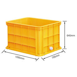 Big lots storage bins cheap plastic storage bins plastic jumbo bin