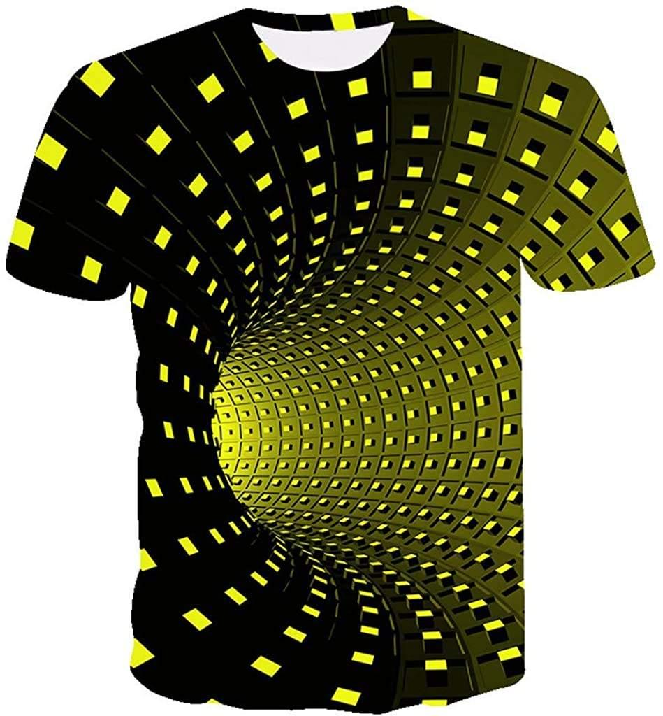 Overrun High quality 100% premium cotton t-shirt , custom printing t shirt Most Comfortable mens and womens Stock
