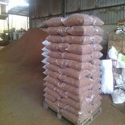 Premium quality Wood Pellets DIN, EN plus A2, 6 mm