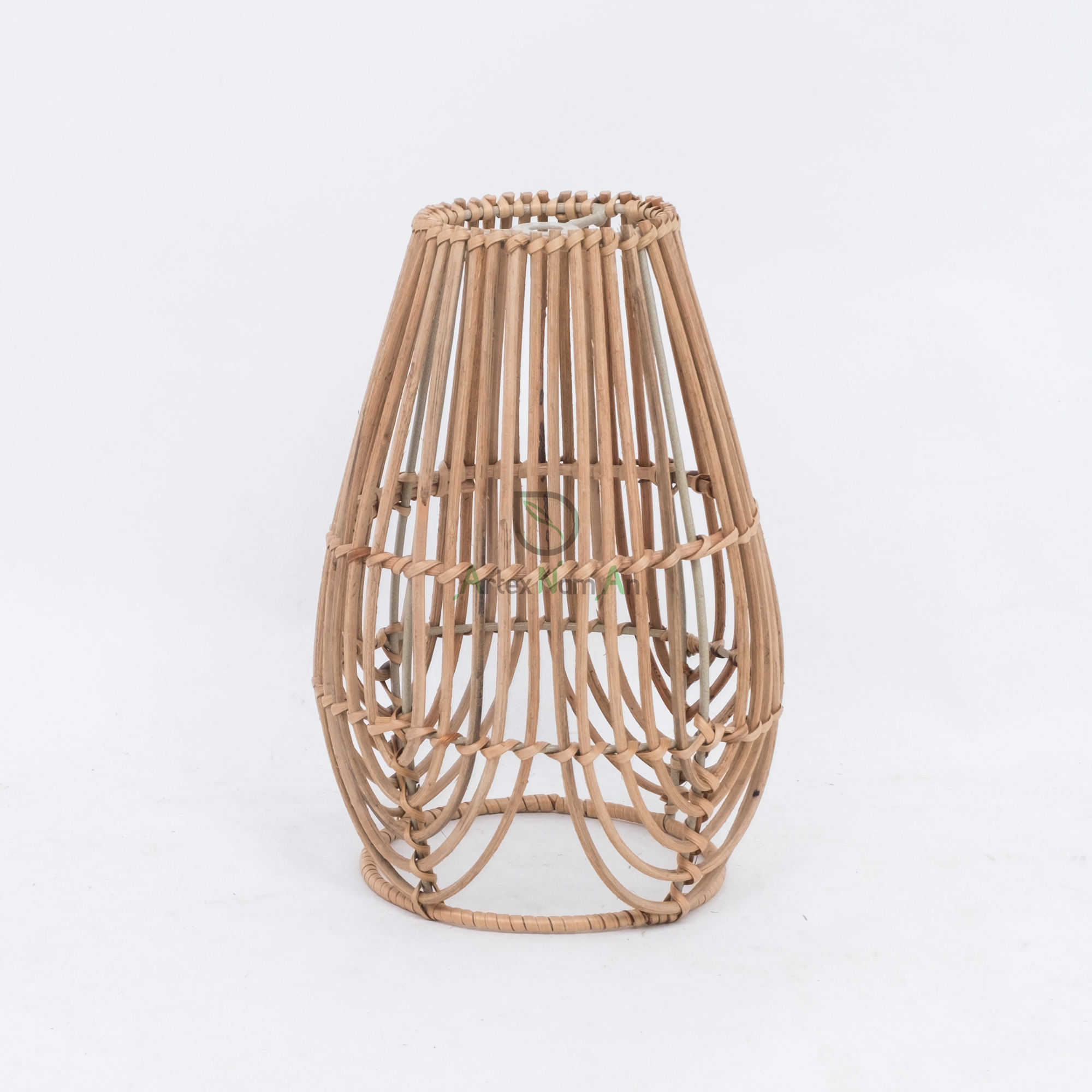New Design Rattan Lamp Shade/Lanterns in natural color